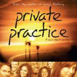 Private Practice - Saison 2