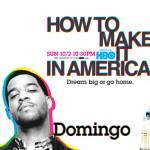 How to make it in America - Saison 2