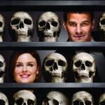 Bones - Saison 6