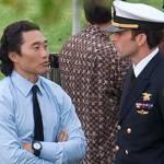 Hawaii 5-0 : les flics nouvelle vague - Saison 2