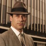 Mad Men - Saison 7