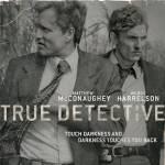 True Detective