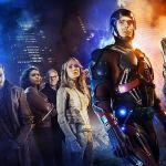 Legends of Tomorrow - Saison 1