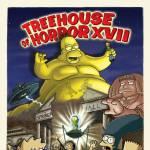Les Simpson - Saison 3