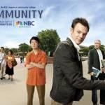 Community - Saison 4