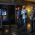 NCIS Los Angeles - Saison 4