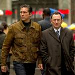 Person of Interest - Saison 2
