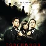 Torchwood - Saison 4