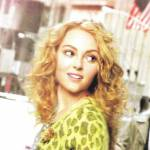 The Carrie Diaries - Saison 2