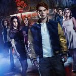 Riverdale - Saison 1