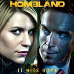 Homeland - Saison 2