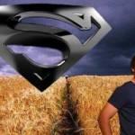 Smallville - Saison 0