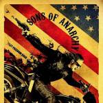 Sons of Anarchy - Saison 4