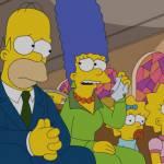 Les Simpson - Saison 27