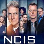 NCIS - Saison 18