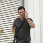 Burn Notice - Saison 7