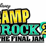 Camp Rock - Saison 2