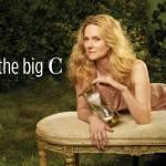 The Big C - Saison 2