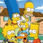 Les Simpson - Saison 26