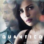 Quantico - Saison 2