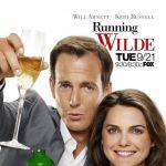 Running Wilde - Saison 1