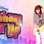 Shake It Up - Saison 2