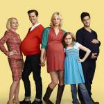 The New Normal - Saison 1
