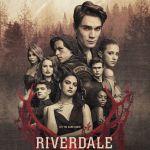 Riverdale - Saison 3