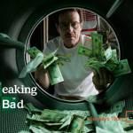 Breaking Bad - Saison 4