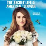 La vie secrète d'une ado ordinaire - Saison 5