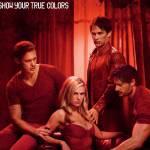 True Blood - Saison 5