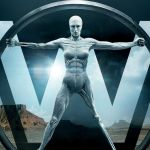 Westworld - Saison 2
