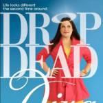 Drop Dead Diva - Saison 2