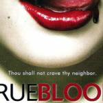 True Blood - Saison 4