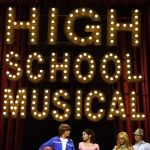 High School Musical - Saison 2