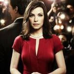 The Good Wife - Saison 4