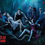 True Blood - Saison 6