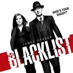 Blacklist - Saison 4