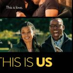 This is Us - Saison 1