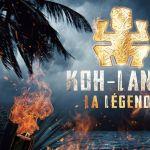Koh Lanta All Stars / Koh Lanta, La Légende