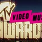 MTV Vidéo Music Awards 2010