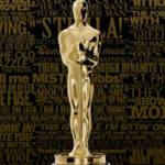 Cérémonie des Oscars 2010