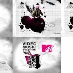 MTV Vidéo Music Awards (VMA's)