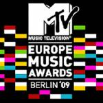 MTV Europe Music Awards 2011