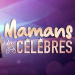 Mamans & Célèbres
